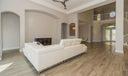 05_living-room2_357 Vizcaya Drive_Miraso