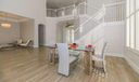06_dining-room_357 Vizcaya Drive_Mirasol