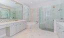16_master-bathroom_357 Vizcaya Drive_Mir