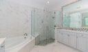 17_master-bathroom2_357 Vizcaya Drive_Mi