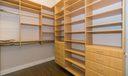 18_master-bedroom-closet_357 Vizcaya Dri