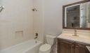 27_bathroom_357 Vizcaya Drive_Mirasol