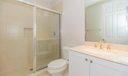 28_bathroom2_357 Vizcaya Drive_Mirasol