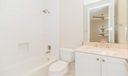29_bathroom3_357 Vizcaya Drive_Mirasol