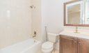 30_bathroom4_357 Vizcaya Drive_Mirasol