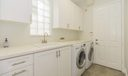 32_laundry-room_357 Vizcaya Drive_Miraso