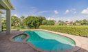 34_pool2_357 Vizcaya Drive_Mirasol