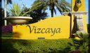 Villa Vizcaya_entrance