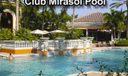 02_Mirasol Club_pool
