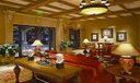 06_Mirasol_Club_lobby