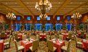 08_Mirasol_Club_dining-room