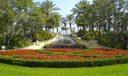 09_Mirasol_entry-fountain2