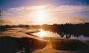 12_Mirasol_Golf_Sunset
