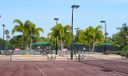 13_Mirasol_Tennis