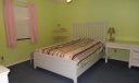 Guest Bedroom 3!