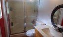 Guest Suite Bath!