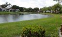 Your Backyard View