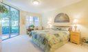 09_master-bedroom_111 Bay Colony Drive N