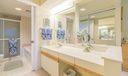 11_master-bathroom_111 Bay Colony Drive