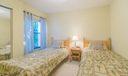 13_bedroom2_111 Bay Colony Drive N