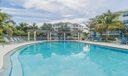 20_community-pool_111 Bay Colony Drive N