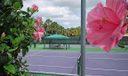 Parkside Tennis