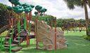 Parkside Playground