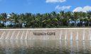 Valencia Cove