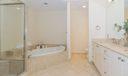 09_master-bathroom_701 S Olive Avenue #9