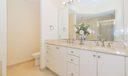 10_master-bathroom2_701 S Olive Avenue #