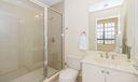 14_bathroom_701 S Olive Avenue #928_Two