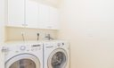 16_laundry-room_701 S Olive Avenue #928_