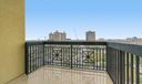 18_balcony2_701 S Olive Avenue #928_Two