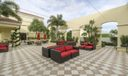 outdoor-theater-and-lounge