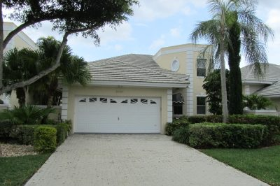 23420 Butterfly Palm Court 1