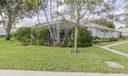 02_front_11903 Myrtle Oak Ct_Sun Terrace