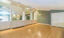 03_living-room_11903 Myrtle Oak Ct_Sun T