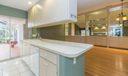05_kitchen_11903 Myrtle Oak Ct_Sun Terra
