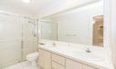 09_master-bathroom_11903 Myrtle Oak Ct_S