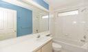 11_bathroom_11903 Myrtle Oak Ct_Sun Terr