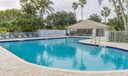 16_community-pool_11903 Myrtle Oak Ct_Su