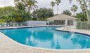 16_community-pool_11903 Myrtle Oak Ct_Su