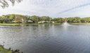 17_community-lake_11903 Myrtle Oak Ct_Su