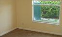 3rd Bedroom, New Carpet