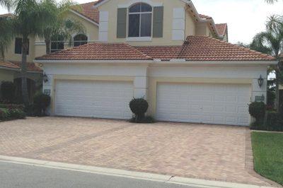 111 Palm Bay Lane #D 1