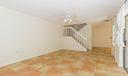 03_living-room2_407 4th Terrace_Glenwood
