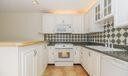 06_kitchen_407 4th Terrace_Glenwood_PGA