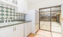 07_kitchen2_407 4th Terrace_Glenwood_PGA