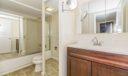 12_bathroom_407 4th Terrace_Glenwood_PGA