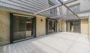 12_patio_407 4th Terrace_Glenwood_PGA Na